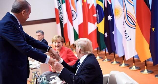 """""""NATO""""CU ERDOĞAN, """"FETÖ""""CÜ ARINÇ VE """"APO""""CU YANDAŞLARI – Milli Çözüm Sesli Makale"""