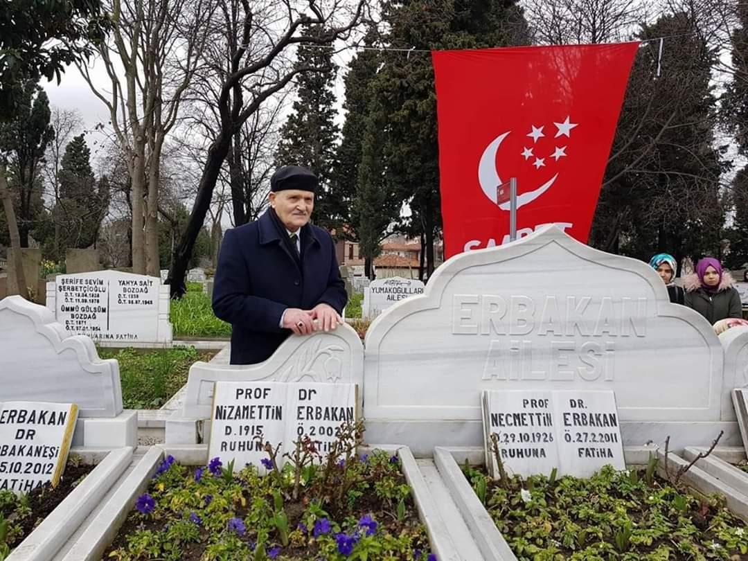 ZARURİ BİR AÇIKLAMA !!!