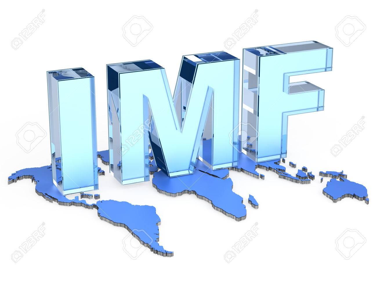 IMF, KEFALET GARANTİSİ SAĞLADI VE YÜZ MİLYONLARCA DOLAR KOMİSYON ALDI MI, ALMADI MI?