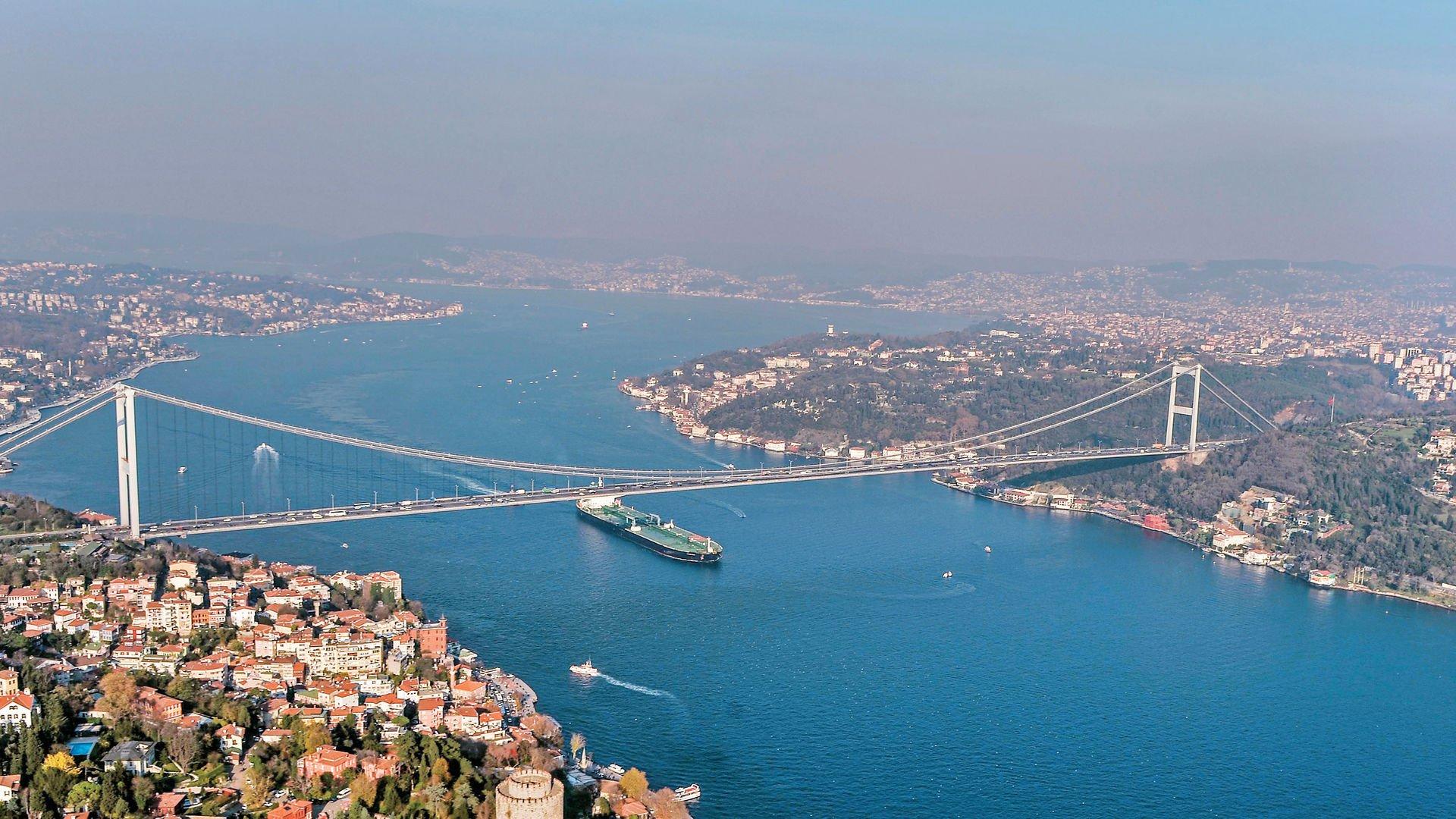 İstanbul'u (Rant Kuyusunu) Kaybetmeyi Hazmedemeyen: AKP, ÇIRPINDIKÇA BATMAKTAYDI VE ERBAKAN HOCA'NIN İLGİNÇ RÜYASI