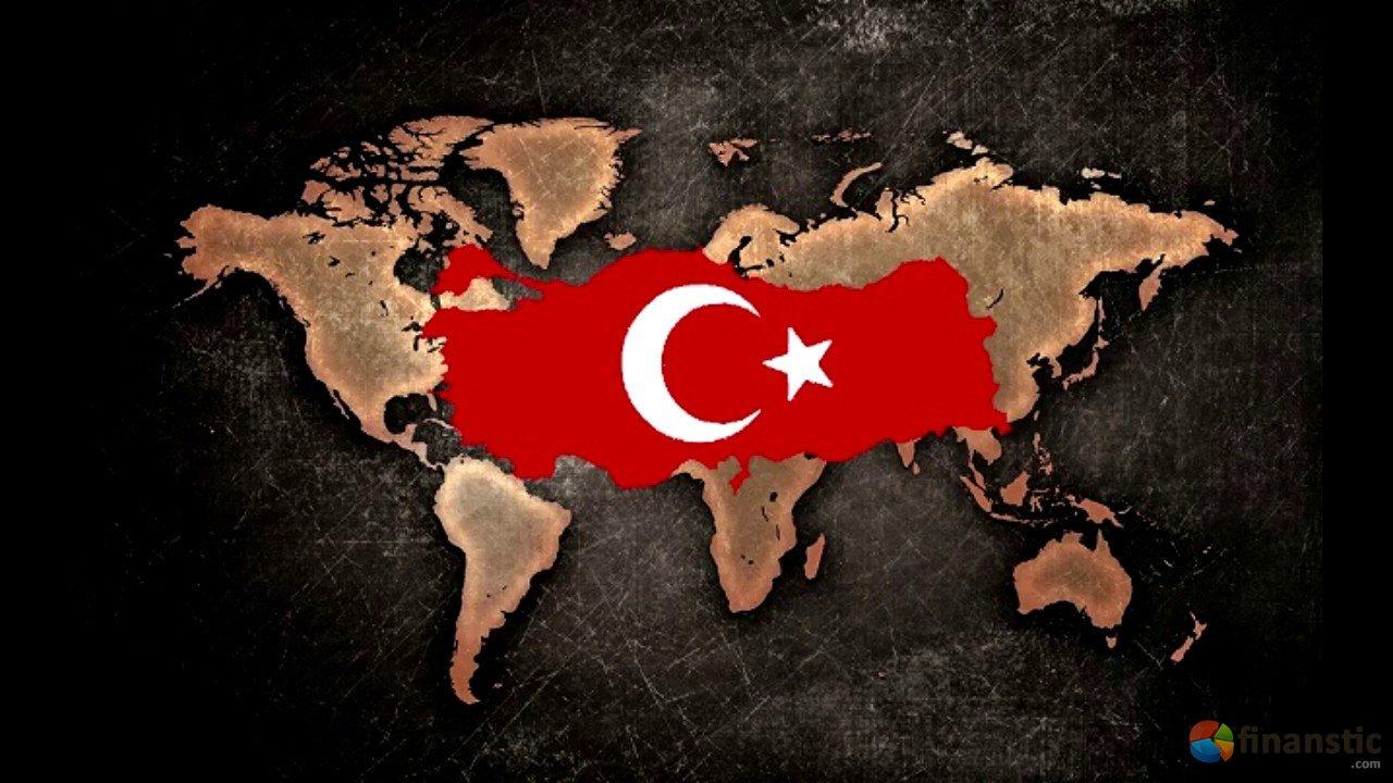 Türkiye Çok Yönlü Kuşatılırken AKP İKTİDARININ RANT TELAŞI!