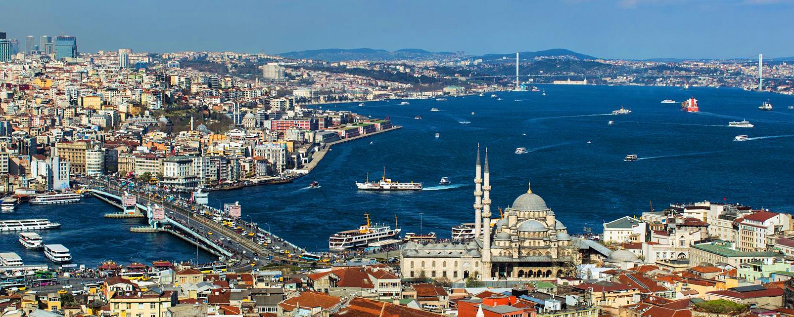 Kaybettikleri İstanbul'u; AKP YİNE KAYBETSE; FELAKET… KAZANIVERSE; FECAAT OLACAKTI