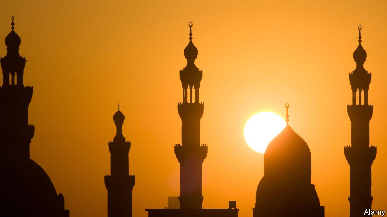 İSLAM'DA İLK ANARŞİ HAREKETİ; HZ. OSMAN'IN KATLİ VE NETİCELERİ