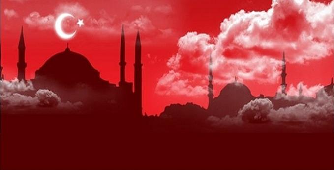 Abdülhamid, Atatürk ve Erbakan'ın Ortak Tarafları  ve  ILIMLI İSLAMCILARIN ÇİFTE STANDARDI