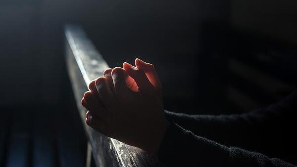 PEDOFİLİ SAPKINLIĞI  VE  OKTARCILARIN HAYÂSIZLIĞI