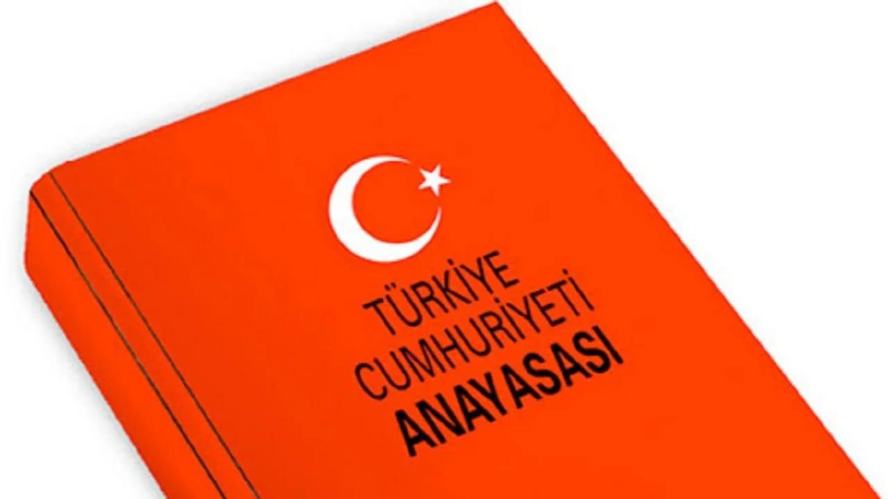 Sn. Erdoğan'ın Amacı Milli Bir Anayasa Yapmak mıydı;  YOKSA MİLLETİ AVUTUP OYALAMAK MIYDI?