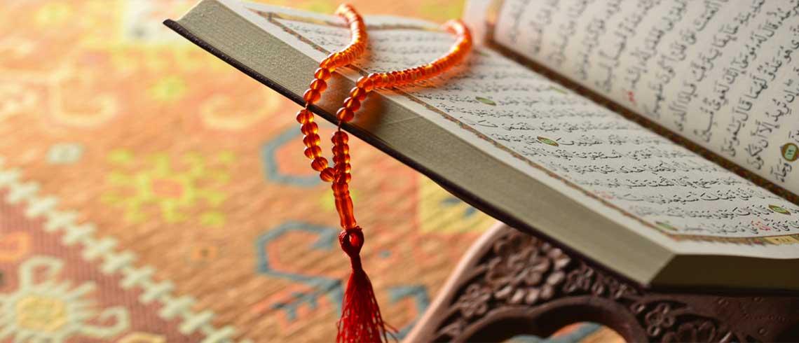 İslam Doğallık Ve Kolayllıktır