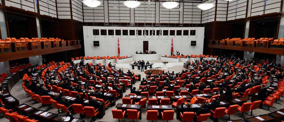 İslamcı Münafıkların PKK Sendromu