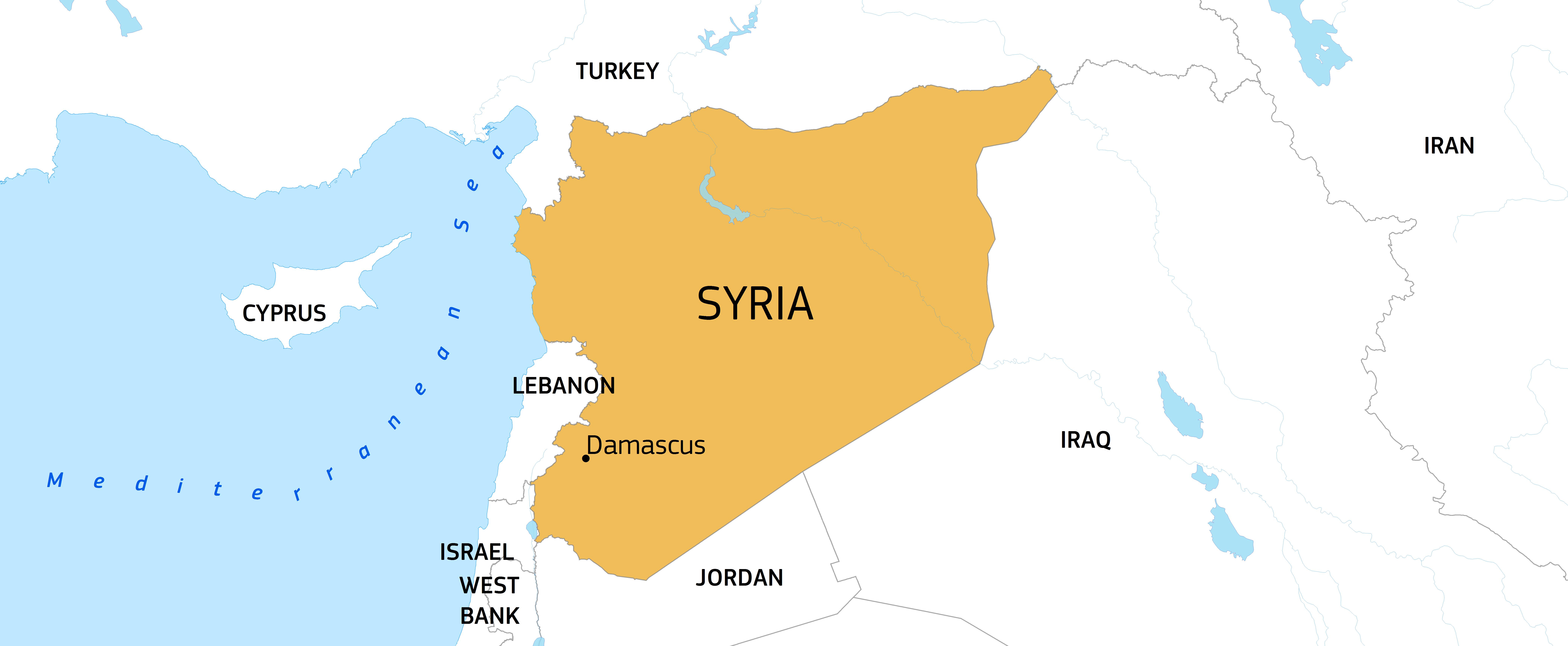 Suriye'de ABD İle Uzlaşmak GAFLETTEN ÇOK ÖTE BİR ANLAM TAŞIRDI!