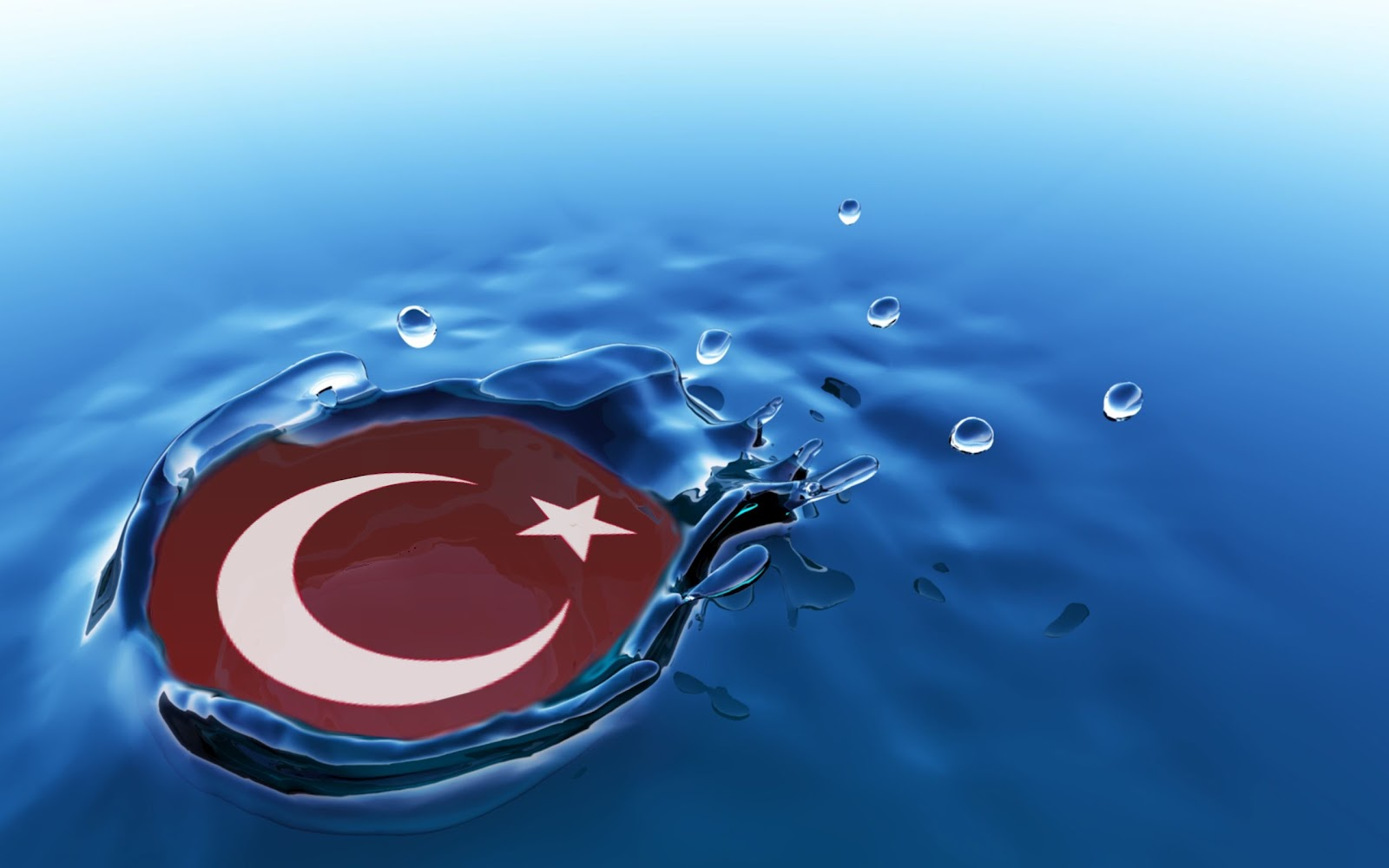 """""""DERİN DEVLET"""" DEĞERLENDİRMELERİ!"""