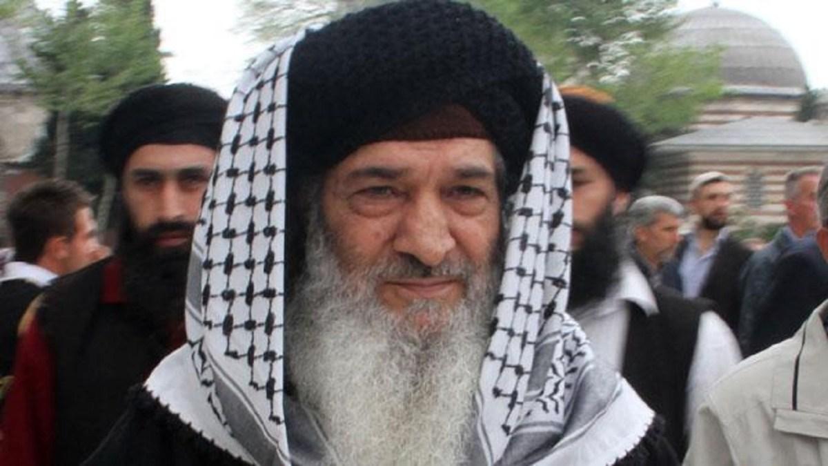 Hamasetli Erdoğan Hayranı ve Hararetli Erbakan Karşıtı MÜSLÜM GÜNDÜZ İSRAİL KUKLASI MIYDI?